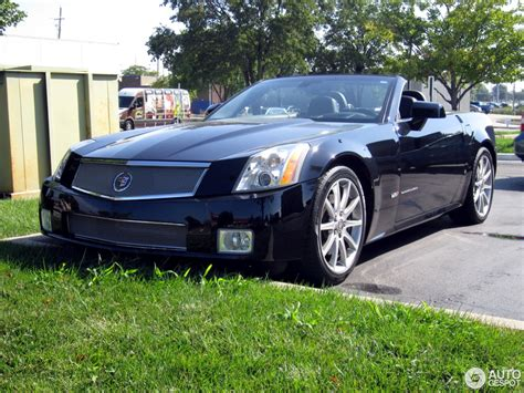 cadillac xlr exotic car pictures 012 of 25 diesel station cadillac xlr v 25 september 2016 autogespot