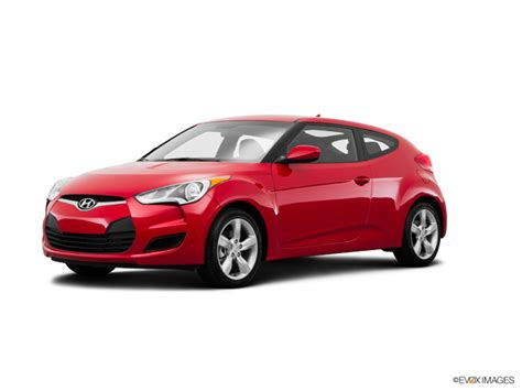 crain gmc conway find used hyundai veloster vehicles for sale in conway ar
