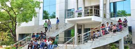Mba Government Colleges In Trichy by National College Nct Trichy Thiruchirapalli