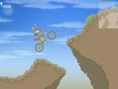 Motorrad Spiele Download Chip by Tg Motocross 3 Download Chip
