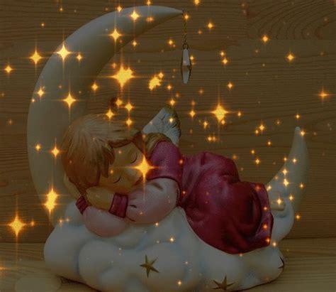imagenes animadas good night 17 best images about gif good night on pinterest good