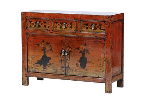 muebles tibetanos muebles tibetanos chinos y orientales primera avenida