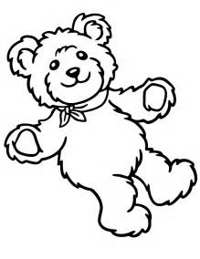 Galerry cartoon birthday coloring pages