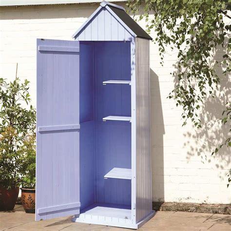 brundle brighton small apex shed wft  dft  sale fast delivery greenfingerscom