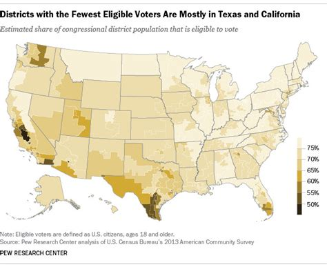 What Percentage Of Us Citizens A Criminal Record 19 Maps And Charts That Explain Voting Rights In America Vox