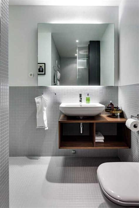 title  interior design tips   small bathroom