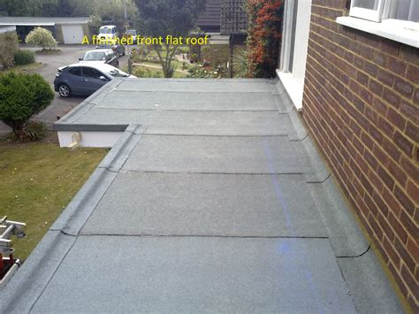 flat roofing felt felt flat roofing ds roofing property maintenance