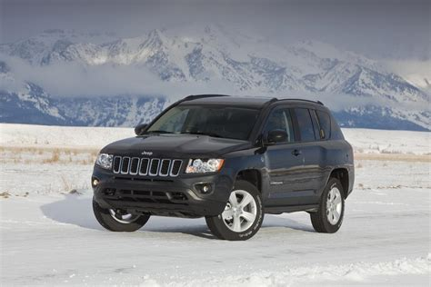 compass jeep 2011 motor mania buzz photo gallery 2011 jeep compass facelift