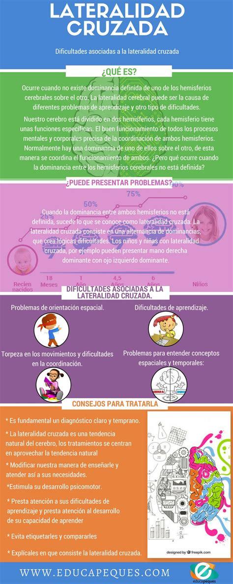 Imagenes Educativas Lateralidad | mejores 37 im 225 genes de lateralidad en pinterest