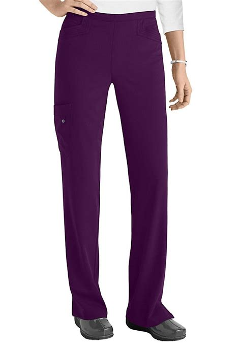 most comfortable scrub pants 1000 images about grey s anatomy on pinterest greys
