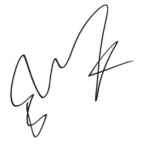 Ed Sheeran Perfect Time Signature | ed sheeran signature gt gt gt oh how i dream of getting one of