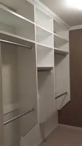 wardrobe closet how to build a wardrobe closet on a budget