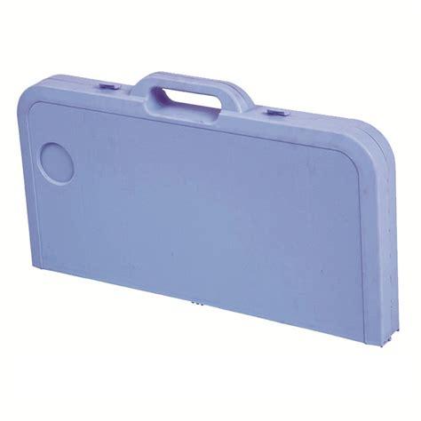 Tas Lipat Untuk Perjalanan Koper Praktis meja lipat praktis serbaguna dan mudah dibawa kemanapun harga jual