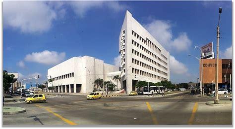 banco republica el banco de la rep 250 blica tiene sedes en 28 ciudades del