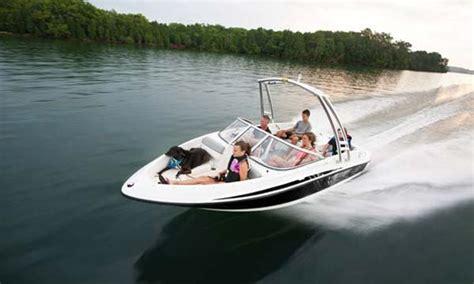 bowrider boat ladder related keywords suggestions for 2014 bayliner 175 bowrider