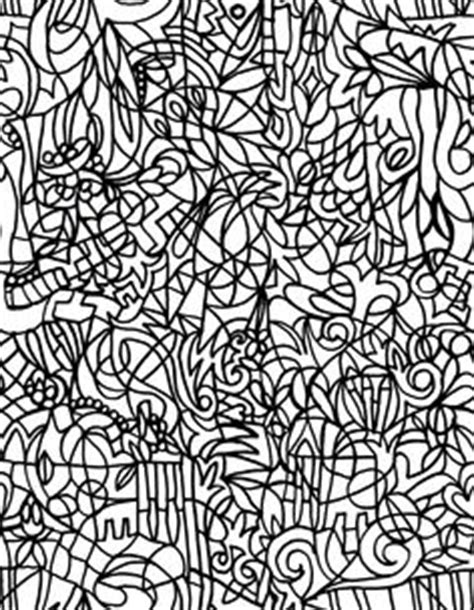 doodle quest and puzzles earth day pictures earth day coloring pages for