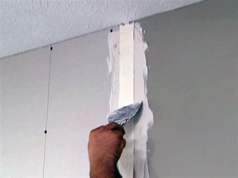 diy drywall mudding and taping how to widen a closet how tos diy