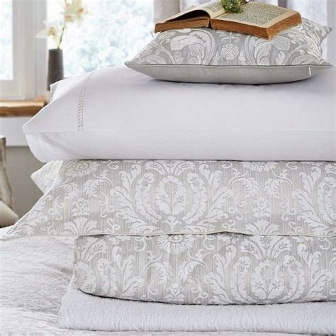 sanderson duvet covers and curtains 102 best images about sanderson bedding on pinterest