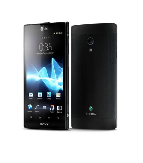 Casing Sony Xperia Ion xperia ion wallpaper