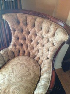 furniture upholstery on restaurant booth club