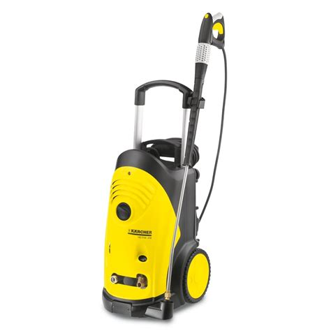 Karcher Hd 7 11 4 High Pressure Cleaner karcher middle class hd 7 18 4 m plus cold water high pressure cleaner 3 phase 01925 44 44 64