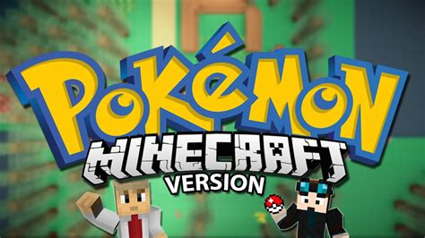x mod game all version minecraft pokemon minecraft version pixelmon x y