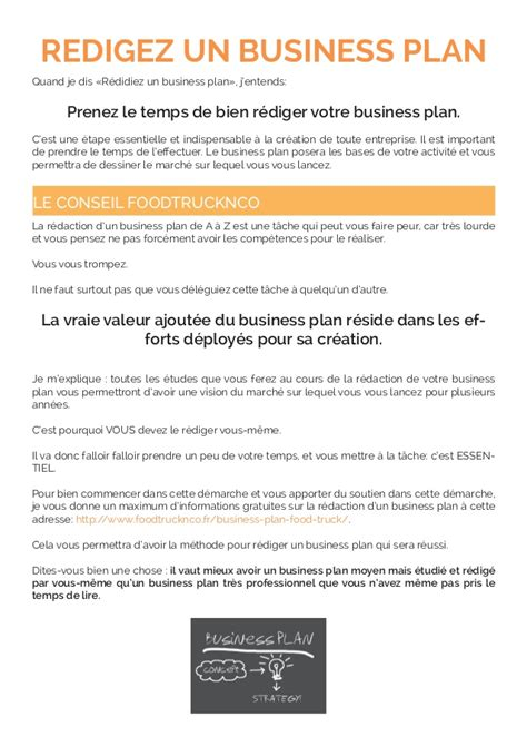 free business plan template australia business plan template free business plan australia