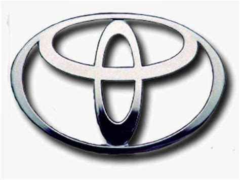 toyota car logo ford cars engine clip art ford free engine image for