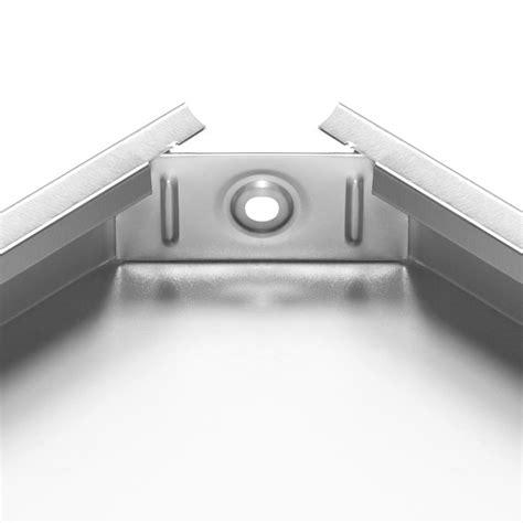 bench outlet ebay ebay bench outlet 100 bench outlet ebay toy storage bench
