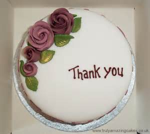 danke kuchen thank you quotes for cakes quotesgram