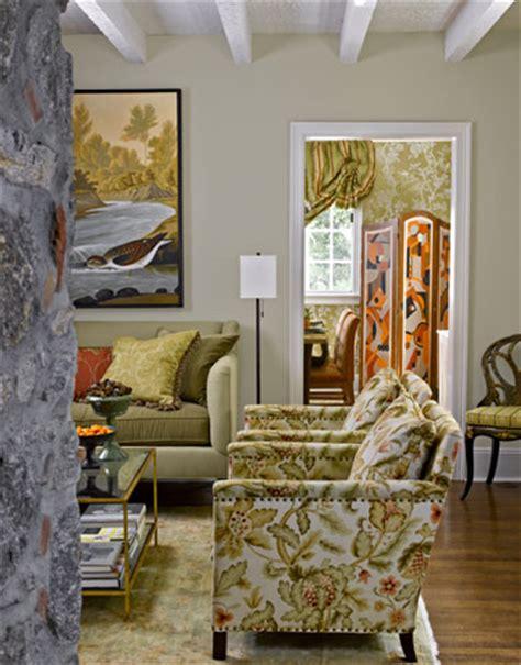 tudor interior design tudor homes interior design house design ideas