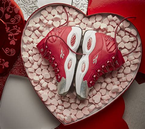 valentines question reebok question mid quot s day quot for
