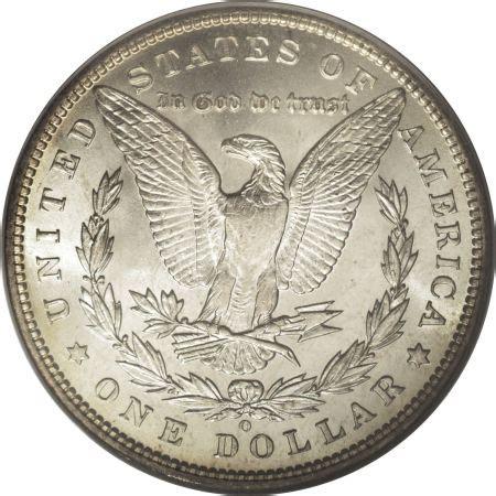 1894 o silver dollar value 1894 o silver dollar coin value