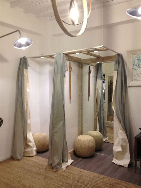 changing room ideas boutique shop mykonos greece and mykonos on pinterest