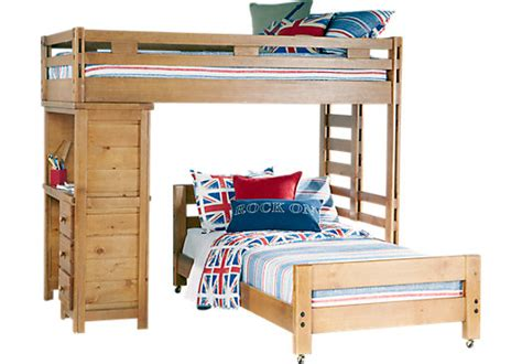 student bunk bed with desk bunk beds for shop bunk beds loft beds for sale