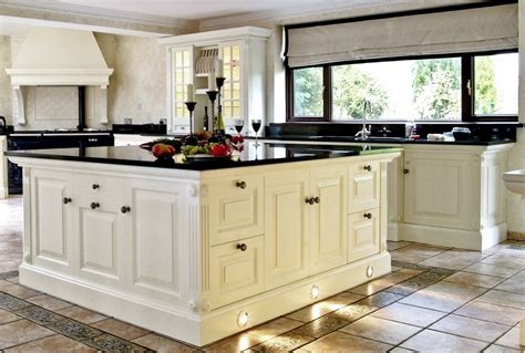 Design Your Own Kitchen Island by Design Your Own Kitchen Ideas With Images