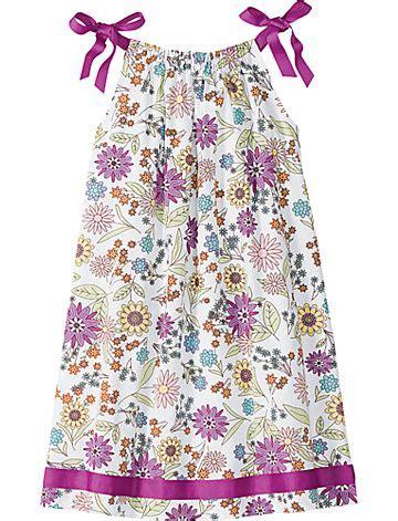 Avega Dress to remember when i make pillowcase dresses ribbon