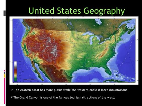 powerpoint design geography geography powerpoint new
