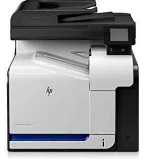 hp laserjet 500 color m551 driver hp laserjet 500 color m551 printer drivers for windows mac