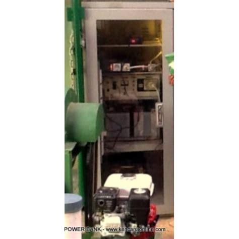 Harga Power Inverter Psw penyimpan daya listrik psw 14 4 kwh