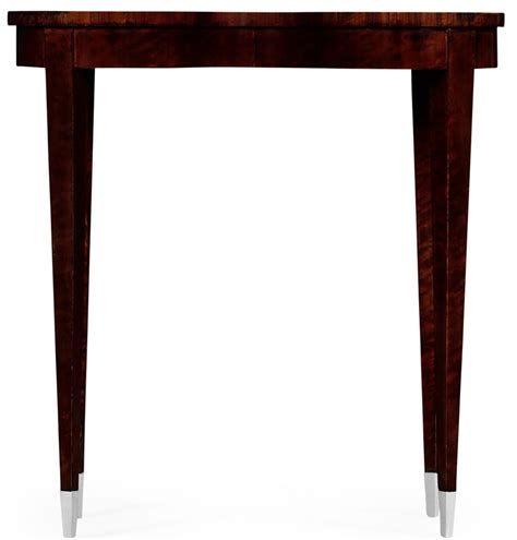 Kidney Shaped Accent Table | kidney shaped accent table