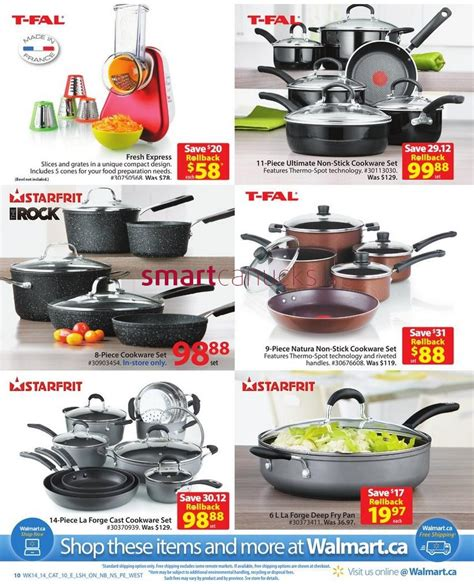 walmart kitchen appliances walmart kitchen appliances catalogue may 2 to 15