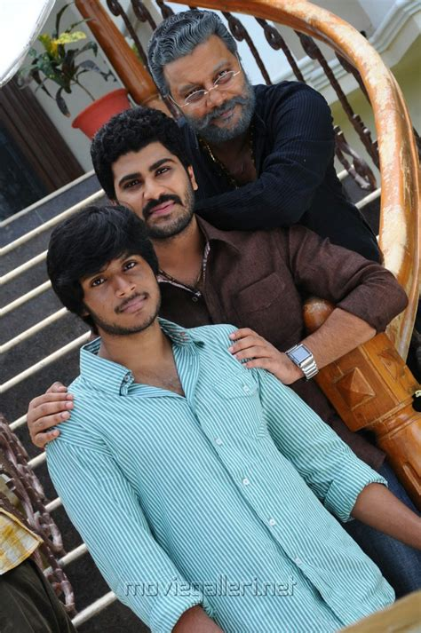 film one fine day tayang sai kapan kishan sai pictures news information from the web