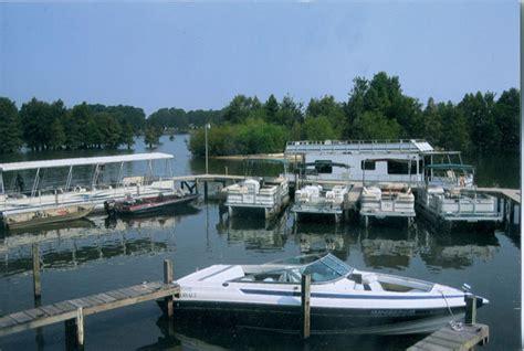 pontoon rentals santee sc santee cooper fishing boat rentals