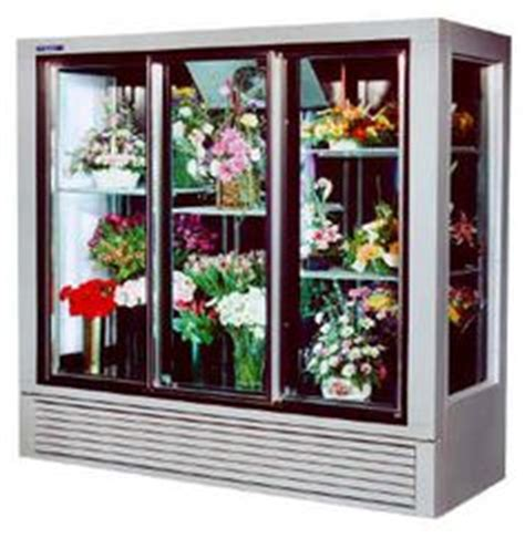 3 Door Floral Cooler by 1000 Images About Flower Shop Ideas On
