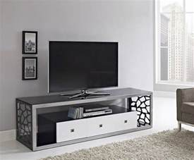 Tv Wall Cabinet 44 modern tv stand designs for ultimate home entertainment