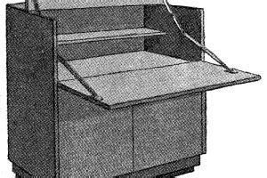 come costruire mobili costruzione di mobili in legno archivi come costruire