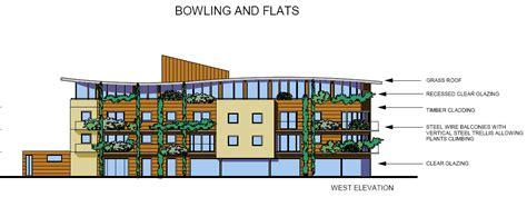 bowling alley floor plans bowling alley floor plans 5000 house plans