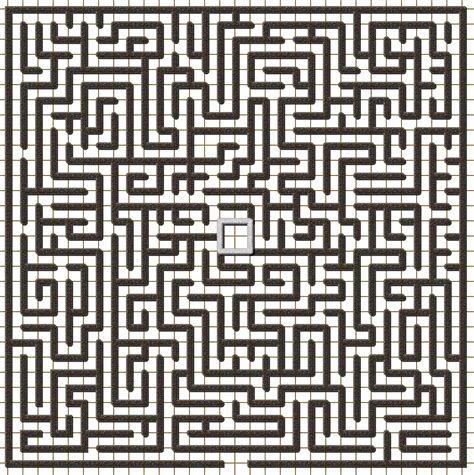 printable minotaur maze search results for maze template calendar 2015