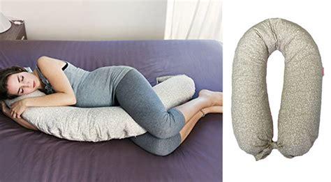 cuscino per dormire in prenatal cuscino in per dormire casamia idea di immagine